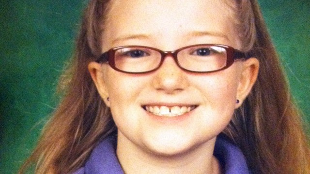Police believe they've found the body of missing Colorado girl ...